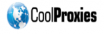 CoolProxies
