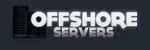Offshore Servers