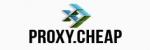 Proxy Cheap Promo Code