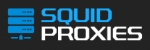 Squid Proxies Promo Codes