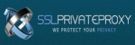Sslprivateproxy Promo Codes