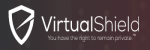 VirtualShield