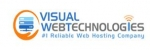 Visual web technologies